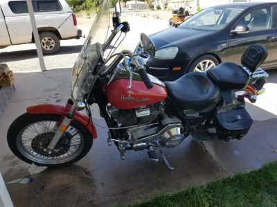 Craigslist - Motorcycles for Sale Classifieds in Richfield