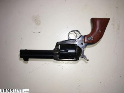 For Sale/Trade: Ruger Vaquero .44 Mag
