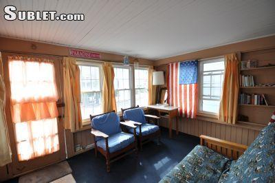 $2116 2 single-family home in Long Beach Island