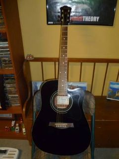 Craigslist - Musical Instruments for Sale Classifieds in ...
