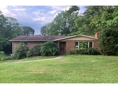 3 Bed 2 Bath Foreclosure Property in Butler, PA 16001 - La Ray Dr