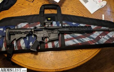 For Sale: Brand New American Tactical Are 15