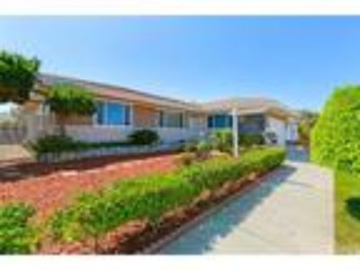 Los Altos Nine BR 9.5 BA, Julian Munoz [phone removed] Search