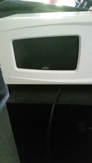 Microwave rival