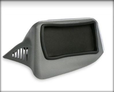 Buy Edge Products 28502 Luxury Interior Dash Pod motorcycle in Chanhassen, Minnesota, United States, for US $57.44