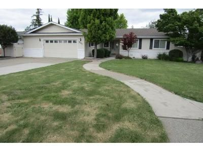 3 Bed 2 Bath Foreclosure Property in Stockton, CA 95209 - Angel Dr
