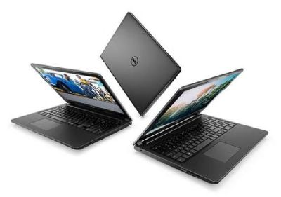 "Dell Inspiron 15 ""BRAND NEW"" 3552"