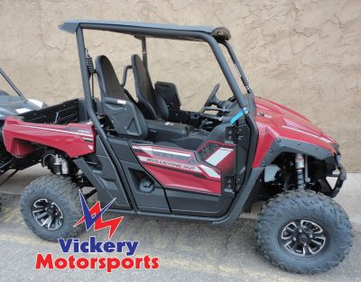 Craigslist - ATVs for Sale Classified Ads in Boulder