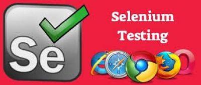 Best Selenium Training Institute in Adyar