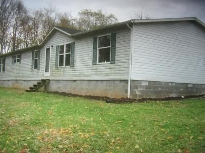 4 Bed 3 Bath Foreclosure Property in Elizabethtown, KY 42701 - Bush Ln