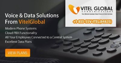 Internet and Data Services Provider in NJ