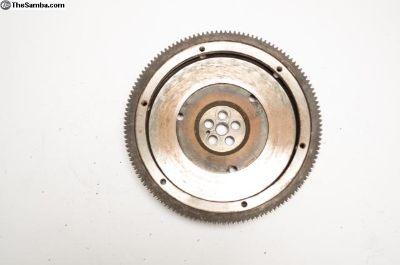 210MM Flywheel