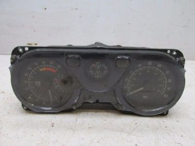 Find 74-79 FIREBIRD INSTRUMENT GAUGE CLUSTER 100 MPHc 6k TAC ( PARTS OR REPAIR) motorcycle in Bedford, Ohio, United States, for US $74.99
