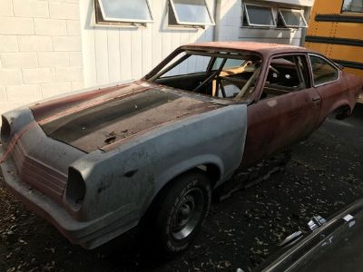 Drag Car - Vehicles For Sale Classifieds - Claz org