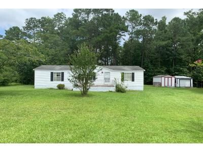 Preforeclosure Property in Loris, SC 29569 - Pony Cir
