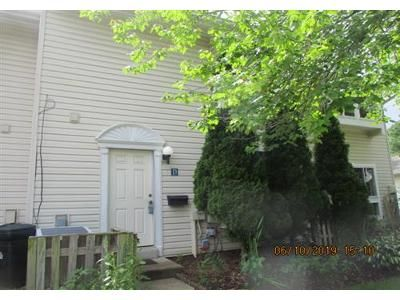 3 Bed 2.1 Bath Foreclosure Property in Annapolis, MD 21403 - D Gemini Drive 74