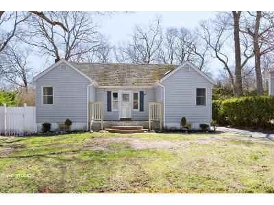 2 Bed 1 Bath Foreclosure Property in Rocky Point, NY 11778 - Xylo Rd