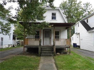 2 Bed 2 Bath Foreclosure Property in Lockport, NY 14094 - S Bristol Ave