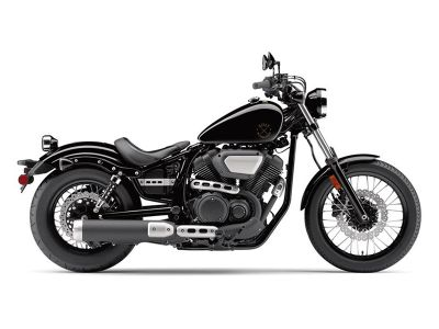 2018 Yamaha Bolt R-Spec Cruiser Motorcycles Middletown, NJ