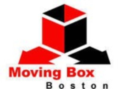 Worcester Moving Boxes Massachusetts Packing Supplies