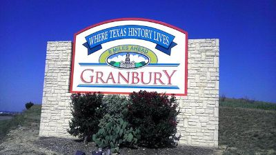 $1,999, Lake Lots For Sale Lake Granbury Tx   $1999. Ea