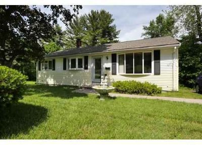 43 Clearview Drive Marlboro Three BR, Longtime owners offers