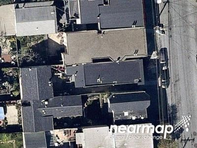 Preforeclosure Property in San Francisco, CA 94110 - Alabama St