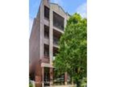 Chicago Three BR Two BA, 2130 West Rice Street 2 , IL Listing Price: