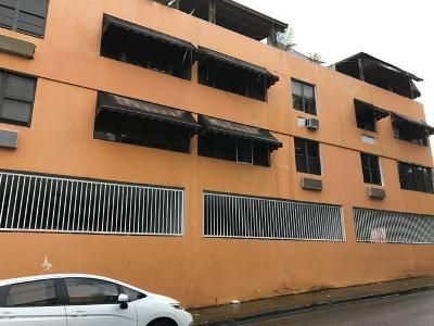 2 Bed 2 Bath Foreclosure Property in San Juan, PR 00915 - Del Valle 409 Apartment 302