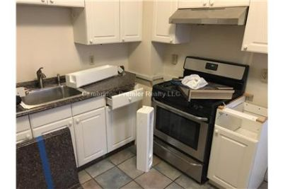 Cambridgeport, Sept 15: 2 Bed/1 Bath, Laundry, Cat