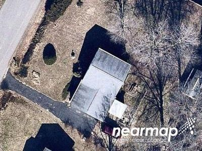 3 Bed 1.0 Bath Preforeclosure Property in Fredericksburg, VA 22407 - Massaponax Dr
