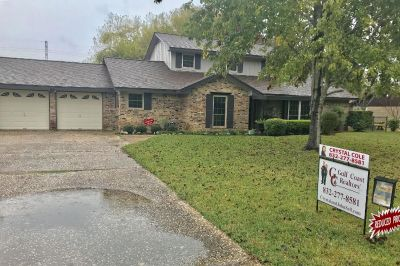 Nice Family Home For Sale