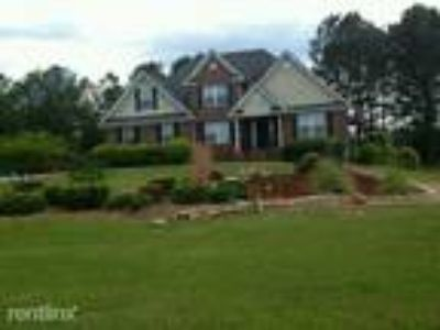 Four BR Four BA In Conyers GA 30013