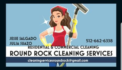 House Cleaning / MOve In/Out Cleaning ,Deep Cleaning