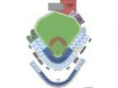 Tickets for Buffalo Bisons vs. Indianapolis Indians at Coca-Cola
