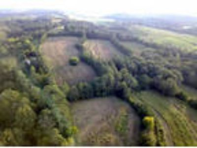 Land For Sale In Greater Cleveland, Tn