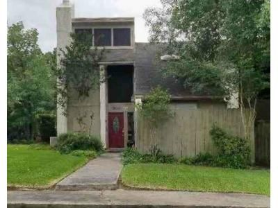 3 Bed 2 Bath Foreclosure Property in Montgomery, TX 77356 - Glenview Dr