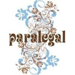 Paralegal Solutions
