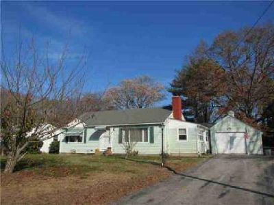335 Ten Rod RD North Kingstown Two BR, WELCOME HOME to this