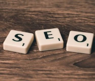 Full-Fledged SEO, SMO And PPC Service Provider In USA