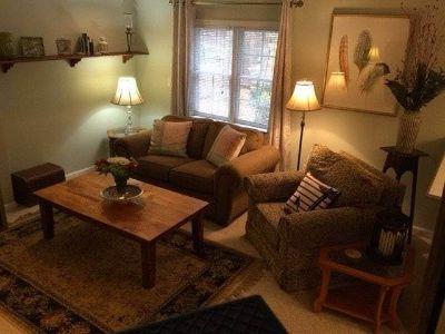 $1250 1 apartment in Gwinnett County