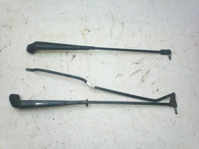 Find 70-81 CAMARO FIREBIRD TRANS AM ORIGINAL WINDSHIELD WIPER ARMS SET motorcycle in Bedford, Ohio, US, for US $44.89