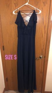 Dresses- low prices !