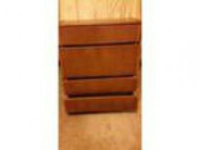 Chest of drawers (TAYLOR)