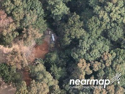 3 Bed 2 Bath Foreclosure Property in Gravette, AR 72736 - Wildwing Pl
