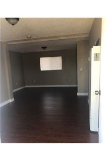 4 bedrooms - This rental is a apartment W. 122nd.