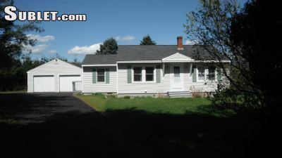 Two Bedroom In Yarmouth