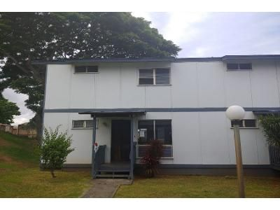 Preforeclosure Property in Pearl City, HI 96782 - A Noelani St #50