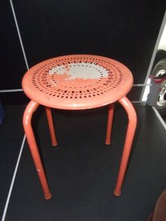 Deco Kitchen/Patio, Table/Stool