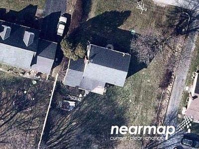 Preforeclosure Property in Ronks, PA 17572 - Lincoln Hwy E